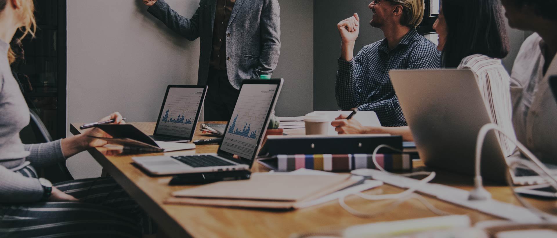 Digital Marketing Agency Jobs Colombo