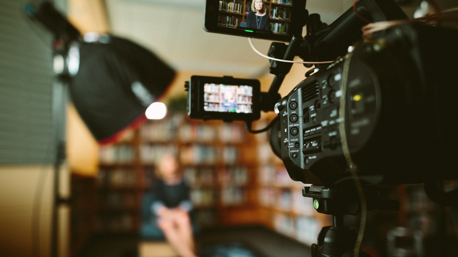 How to Use Video Marketing: SEO & Marketing Tips For Small Business Owners  - Digital Content Kings - SEO Creative Marketing Agency Colombo, Sri Lanka