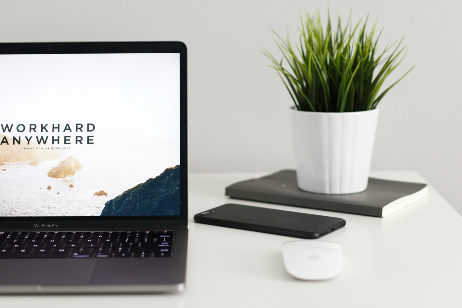 Creating a Great Homepage